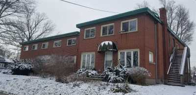 4118 Main St,  X4683220, Niagara Falls,  for sale, , Jay  Singh, Spectrum Realty Services Inc., Brokerage *