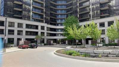 1060 Sheppard Ave,  W4763139, Toronto,  for rent, , Robert  Nardi , RE/MAX PREMIER INC., Brokerage - Wilson Office *
