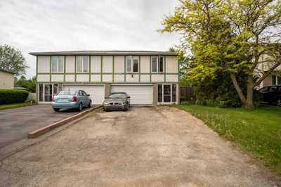 46 Glenforest Rd,  W4778382, Brampton,  for sale, , Yash  Garg, Royal Star Realty Inc., Brokerage