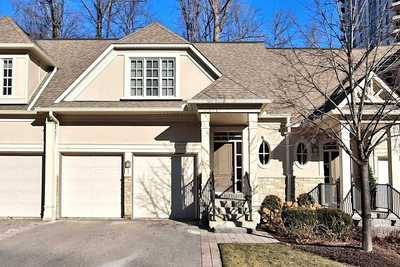 1915 Broad Hollow Gate,  W4765844, Mississauga,  for sale, , Ashton  Ekbatani, RE/MAX Realty Specialists Inc., Brokerage *