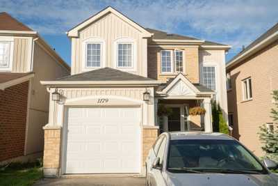 1179 Meath Dr,  E4778315, Oshawa,  for sale, , Marzook Rauf, Century 21 Innovative Realty Inc., Brokerage *