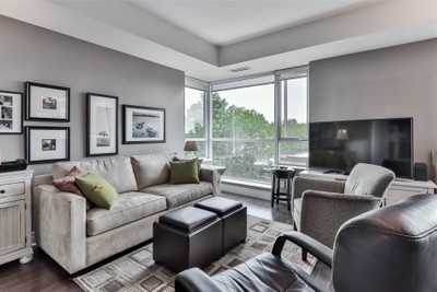 406 - 20 Gothic Ave,  W4778373, Toronto,  for sale, , Ingrid McNeill, Homelife Integrity Realty Inc., Brokerage*