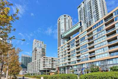 21 Iceboat Terr,  C4748165, Toronto,  for rent, , Oliver Teekah, RE/MAX REAL ESTATE CENTRE INC. Brokerage   *