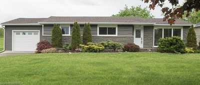258 OAKHILL Drive,  30806822, Brant County,  for sale, , Brian Medeiros, RE/MAX Real Estate Centre Inc., Brokerage *