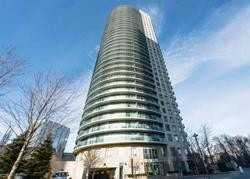 2310 - 80 Absolute Ave,  W4778682, Mississauga,  for sale, , Sandy Layal, RE/MAX Realty Services Inc., Brokerage*