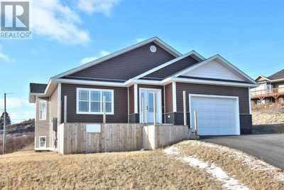 10 Chelsea Place,  1191898, Bay Roberts,  for sale, , Ruby Manuel, Royal LePage Atlantic Homestead