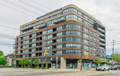 11 Superior Ave,  W4774743, Toronto,  for sale, , Move Up Realty Inc., Brokerage*