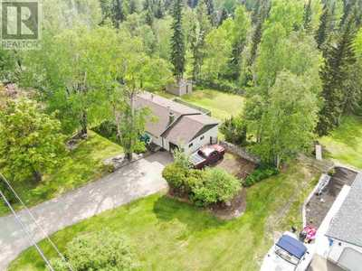 185 PHILLIPS ROAD,  R2460172, Quesnel,  for sale, , Kevin  Anderson, 2 Percent Realty Experts