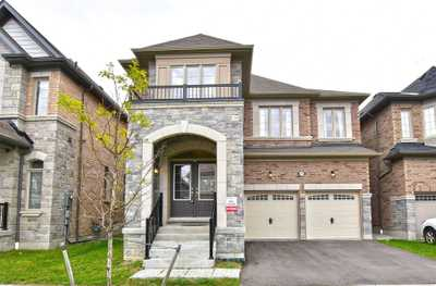 2138 Saffron Dr,  E4778802, Pickering,  for sale, , Navv Patheja, RE/MAX Realty Specialists Inc., Brokerage *