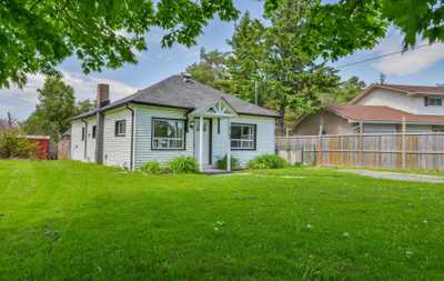 2180 Hwy 2 Rd,  E4778944, Clarington,  for sale, , Ajay  Shah, HomeLife/Miracle Realty Ltd., Brokerage*