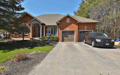 20 Selleck Lane,  E4766881, Oshawa,  for sale, , Vern Morton, Coldwell Banker - R.M.R. Real Estate, Brokerage*