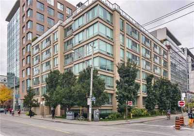 50 Camden St,  C4762004, Toronto,  for sale, , STEVIE CRAWFORD, Right at Home Realty Inc., Brokerage*