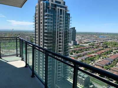 4099 Brickstone Mews,  W4777415, Mississauga,  for rent, , Themton Irani, RE/MAX Realty Specialists Inc., Brokerage *