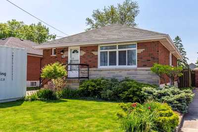 316 East 42nd St,  X4779462, Hamilton,  for sale, , Brian Medeiros, RE/MAX Real Estate Centre Inc., Brokerage *