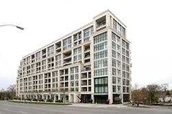 2 Old Mill Dr,  W4779246, Toronto,  for rent, , Themton Irani, RE/MAX Realty Specialists Inc., Brokerage *