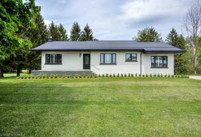 537 HIGHWAY 3 Highway,  261960, Courtland,  for sale, , Ben Sage, RE/MAX a-b REALTY LTD. BROKERAGE