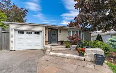 162 Orchard Heights Blvd,  N4779041, Aurora,  for sale, , Forest Hill Real Estate Inc., Brokerage*