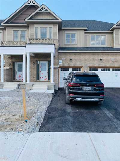 14 Arnold Cres,  N4779957, New Tecumseth,  for rent, , HomeLife Eagle Realty Inc, Brokerage *