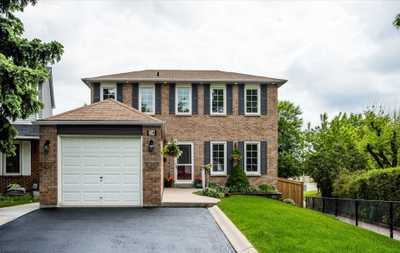 24 Floribunda Cres,  W4779820, Brampton,  for sale, , Ashton  Ekbatani, RE/MAX Realty Specialists Inc., Brokerage *