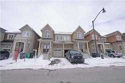 57 Baffin Cres,  W4780062, Brampton,  for rent, , Rudy Lachhman, HomeLife/Miracle Realty Ltd, Brokerage *