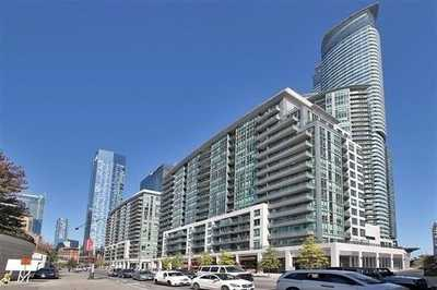 25 Lower Simcoe St,  C4780020, Toronto,  for sale, , Marco Cunsolo        , Sutton Group-Admiral Realty Inc., Brokerage *