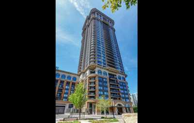 2304 - 385 Prince Of Wales Dr,  W4780313, Mississauga,  for sale, , FARAH  PANAHI, RE/MAX Hallmark Realty Ltd., Brokerage*