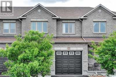 785 PERCIFOR WAY,  1193590, Ottawa,  for sale, , Royal LePage Performance Realty, Brokerage *