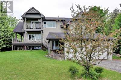 4719 NORTHWOODS DRIVE,  1194685, Ottawa,  for sale, , Royal LePage Performance Realty, Brokerage *