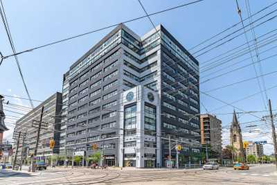 700 King St W,  C4771356, Toronto,  for sale, , Forest Hill Real Estate Inc., Brokerage*