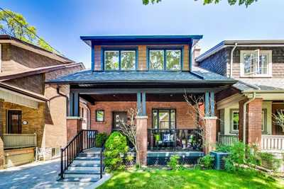 104 Colbeck St,  W4773414, Toronto,  for sale, , Iwona Ward, Royal LePage Real Estate Services Ltd., Brokerage*