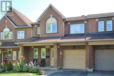 64 CHARLESTON STREET,  1193620, Ottawa,  for sale, , Royal LePage Performance Realty, Brokerage *