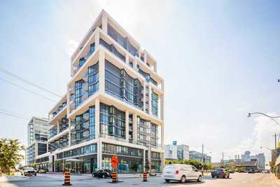 1204 - 15 Merchants' Wharf Dr,  C4777789, Toronto,  for rent, , J. ANTHONY NICHOLSON, RE/MAX Realty Specialists Inc., Brokerage *