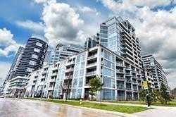 58 Marine Parade Dr,  W4766326, Toronto,  for rent, , Teresa Vu, RE/MAX West Realty Inc., Brokerage *