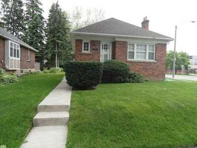 28 Mohawk Ave,  W4780546, Mississauga,  for sale, , Pat Dodaro, Sutton West Realty Inc., Brokerage *