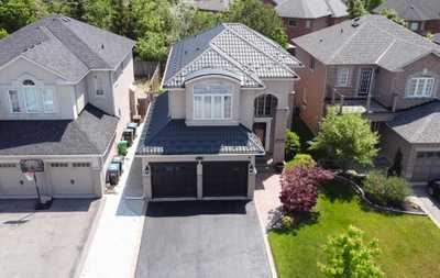 174 Royal Valley Dr,  W4780737, Caledon,  for sale, , Krishna  Tantry, Right at Home Realty Inc., Brokerage*