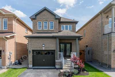 14 Serenity St,  W4780683, Halton Hills,  for sale, , Renee Herrera, Royal LePage Meadowtowne Realty, Brokerage *