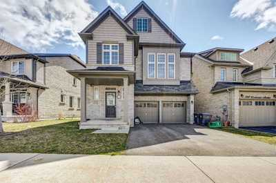 200 Learmont Ave,  W4780547, Caledon,  for sale, , Krishna  Tantry, Right at Home Realty Inc., Brokerage*