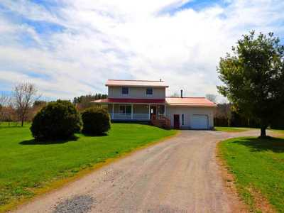 27 French Settlement Rd,  X4718015, Tweed,  for sale, , Shawna Trudeau, RE/MAX HALLMARK FIRST GROUP REALTY LTD. Brokerage*