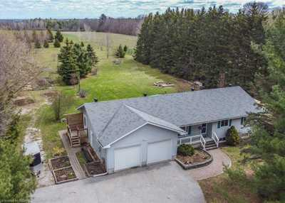 4393 Fairgrounds Road,  30807178, Severn,  for sale, , Mary Ralston, RE/MAX Twin City Realty Inc., Brokerage*