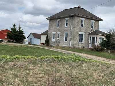 518643 County 124 Rd,  X4771775, Melancthon,  for sale, , Nazeef Chaudhary, RE/MAX West Realty Inc., Brokerage *