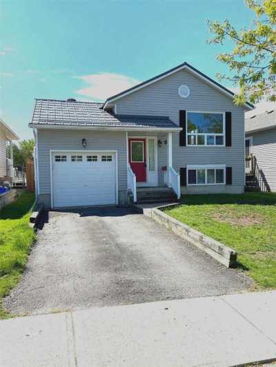 9 Knicely Rd,  S4780989, Barrie,  for sale, , Krishna  Tantry, Right at Home Realty Inc., Brokerage*