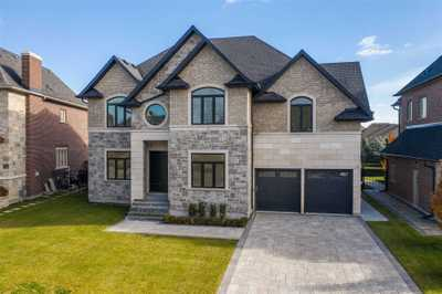 17 Autumn Grove Crt,  N4762486, Vaughan,  for sale, , Vince Nestico, Royal LePage Premium One Realty, Brokerage*