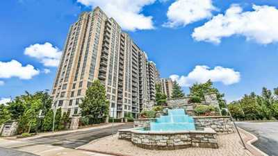 1512 - 8 Mondeo Dr,  E4781037, Toronto,  for sale, , Krishna  Tantry, Right at Home Realty Inc., Brokerage*