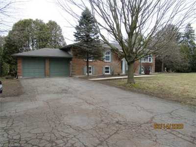 3411 GOVERNORS Road,  30798014, Flamborough,  for sale, , Tanis Hall, Royal LePage State Realty
