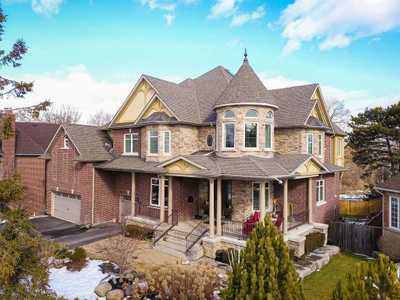 559 Pine Ridge Rd W,  E4714729, Pickering,  for sale, , David Hahn, P. Eng, iPro Realty Ltd., Brokerage