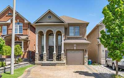 31 Catalpa Cres,  N4779702, Vaughan,  for sale, , Forest Hill Real Estate Inc., Brokerage*