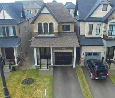 50 Zenith Ave,  N4777236, Vaughan,  for sale, , Annu  Sharma, RE/MAX MILLENNIUM REAL ESTATE Brokerage
