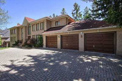 50 Boyle Dr,  N4768741, Richmond Hill,  for sale, , Cheryl Coghlan, Right at Home Realty Inc., Brokerage*