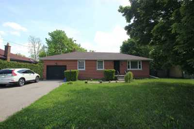 15 Railway St,  N4781357, Vaughan,  for sale, , Themton Irani, RE/MAX Realty Specialists Inc., Brokerage *