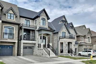 193 Cranbrook Cres,  N4768781, Vaughan,  for sale, , Gopal Dadar, HomeLife/Miracle Realty Ltd, Brokerage *
